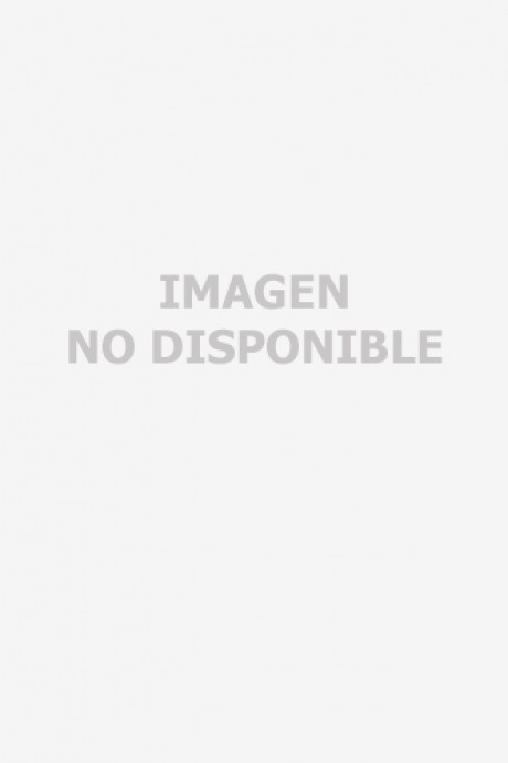 Mustang Backpack Naranja